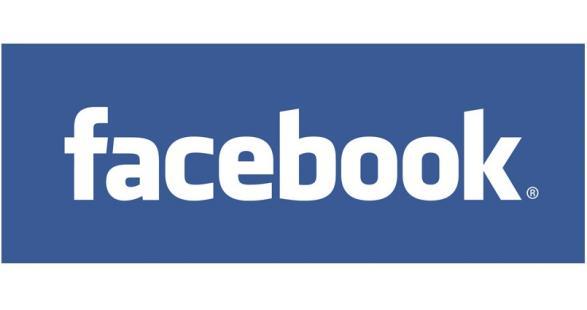 Lien vers la page facebook du club
