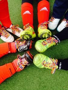 rainbow laces-2
