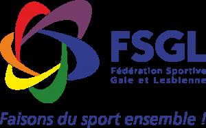 logo FSGl + lien