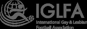 Logo IGLFA + lien