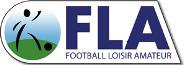 Logo FLA + lien