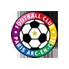 FC Paris-Arc-En Ciel