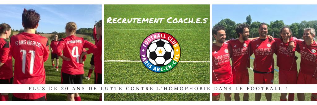 Visuel recrutement coach.e.s