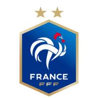 Logo FFF + lien